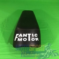 Sella Fantic Motor