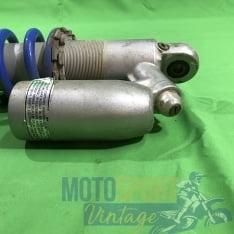 Ammortizzatore Honda Cr