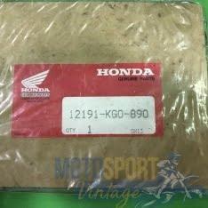 Guarnizione Cilindro Honda XL