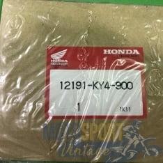 Guarnizione base cilindro Honda 125