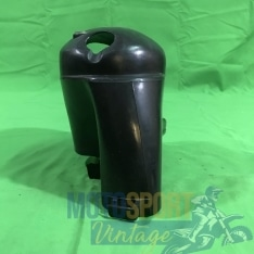 Cuffia cilindro vespa Px