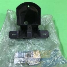 Supporto fanale posteriore Cagiva sst/sxt