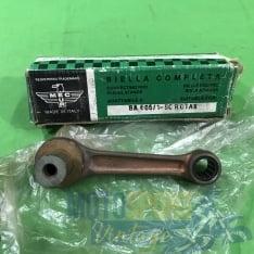 Biella rotax 125 marca MMC 605