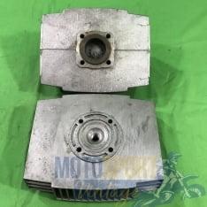Cilindro completo minarelli p4-p6 compact system