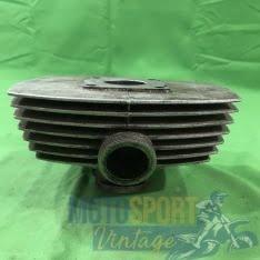 cilindro nudo gilera 50
