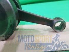 Albero motore minarelli k6 corsa corta