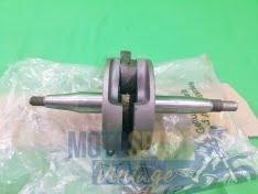 Albero motore cagiva 125