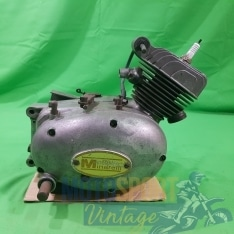 motore minarelli p3