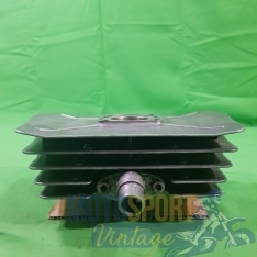 cilindro minarelli p4/p6