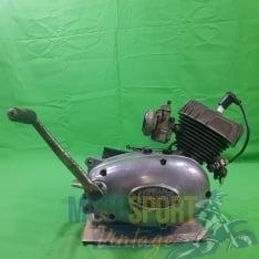 Motore minarelli p4 ovalino
