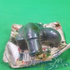 corpo pompa acqua cagiva wmx 125