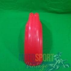 parafango anteriore honda cr