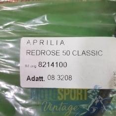 Filo contachilometro aprilia red rose classic 50