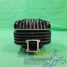 cilindro completo beta 250