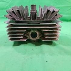 cilindro e testa minarelli p6 mcs epoca