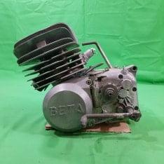 motore completo beta 50 6 marce