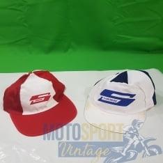 cappellino simonini