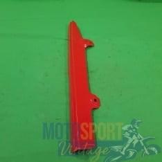 paracatena moto villa rosso