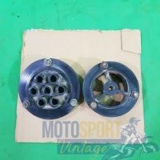 componenti cassa filtro fantic caballero tx 94-96