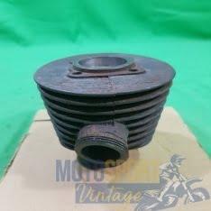 cilindro minarelli p4 ovalino