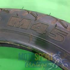 gomma michelin M45