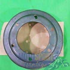 cestello campana frizione minarelli p6