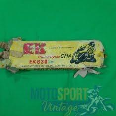 catena EK 630