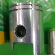 pistone motori minarelli p4/p6
