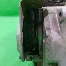 motore minarelli p6 CS