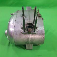 basamento motore beta 50 epoca