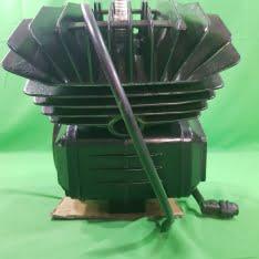 motore minarelli 4 marce epoca