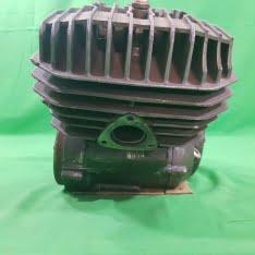 motore beta 125