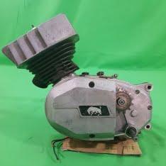 motore minarelli p4 ovale