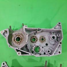 carter motore Villa fv 350