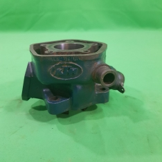 cilindro ktm 50