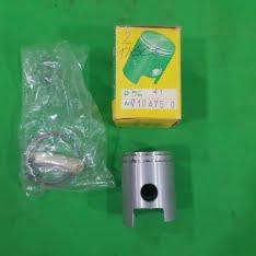pistone motori minarelli p4/p6 d.41