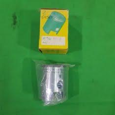 pistone minarelli p4/p6 d.41.6