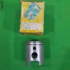 pistone minarelli p4/p6 d.42.2