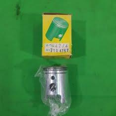 pistone minarelli p4/p6 d.42.4