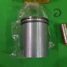 pistone minarelli p4/p6 d.39.2