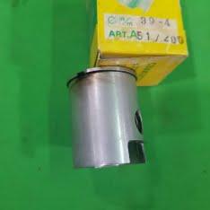 pistone minarelli p4/p6 d.39.4 mono fascia