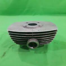 cilindro gilera 50
