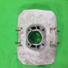 cilindro gilera 80