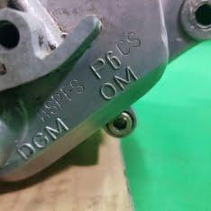 motore minarelli p6 aspes