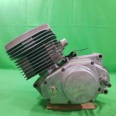 motore franco morini 125 epoca