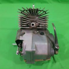 motore minarelli p6 fantic