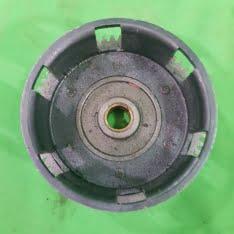 campana frizione minarelli p6 epoca