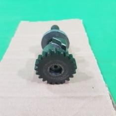 ingranaggio messa in moto minarelli k6