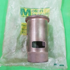 camicia cilindro minarelli p4/p6 epoca