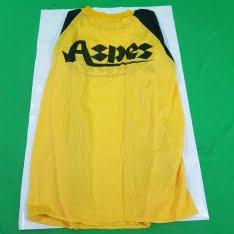 maglia cross ASPES
